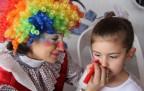Gülücük Anaokulu 23 Nisan Kutlaması