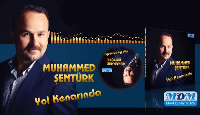Şentürk Karadeniz TV'de
