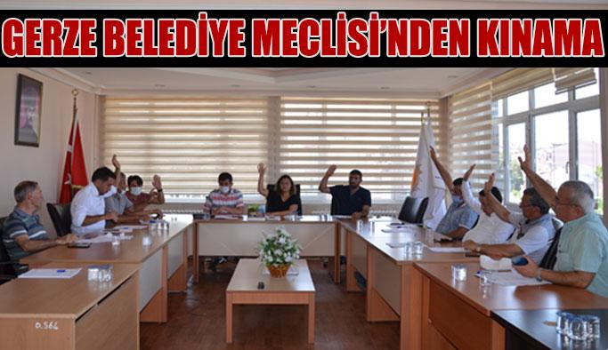 'Adnan Menderes' İsmi Oy Birliği İle Kabul Edildi