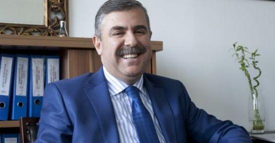 AK Partinin iktidarda olmadığı bir Türkiye düşünülemez