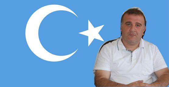 Doğu Türkistan'da İnsanlık Suçu İşleniyor