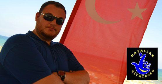 Erasmus+ Gençlik Projesi Kabul Edildi