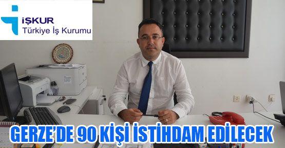 İşkur'dan Duyuru 7 Ekim Son Gün