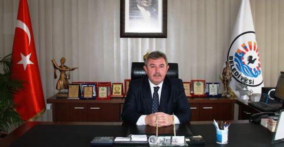 Osman Belovacıklı'dan Anlamlı Mesaj