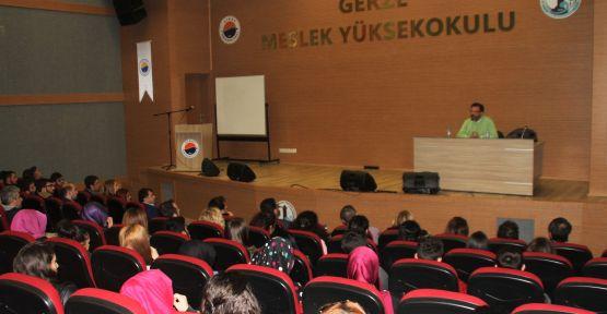 Sebepleri ve Sonuçları ile Türk Ekonomisindeki Krizler Konuşuldu