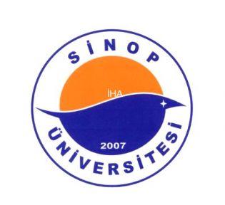 Sinop Üniversitesini 3 Bin Öğrenci Tercih Etti