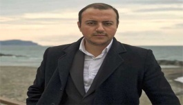 Afrin, siyaset üstü bir devlet meselesidir