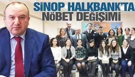 Reşit Canik Zonguldak'a atandı