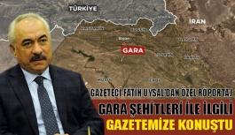 """""""PKK Terör Örgütüdür, PKK Ağzıyla..."""