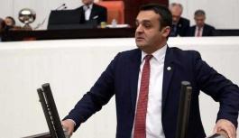 """Karadeniz """"Derhal Liyakatli Atamalar Yapılmalı"""""""