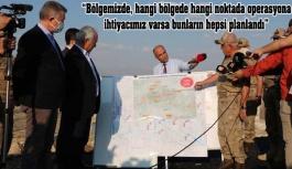 İçişleri Bakanlığı saldırıdan PKK'yi...