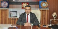 Başkan İstanbullu Avukatlar günü nedeniyle mesaj yayımladı