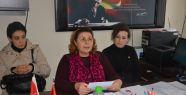 CHP'den İmza Kampanyası