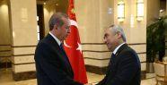 Cumhurbaşkanı Sinop'a Gelecek