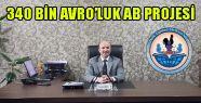 GERZE HALK EĞİTİMİ MERKEZİNDEN 340...