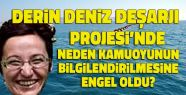 Gönüllere Dert Oldu!!!