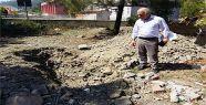 """""""TOKİ Konut Projesi çalışmalarımız aralıksız devam ediyor''"""