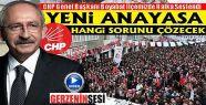 """Kılıçdaroğlu """"Boyabat'ta Geleceğimizi..."""