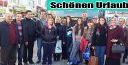 Öğrencilerine Vizyon ve Misyon Veren Okul