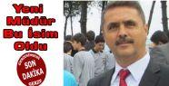 Sinop Gençlik Hizmetleri ve Spor İl Müdürlüğüne...