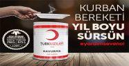 Sinop Kızılay'dan Kurban Çağrısı