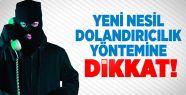 Sinop Valiliği'nden Dolandırıcalara Karşı...