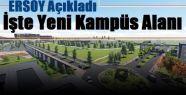 Sinop'a Böylesi Yakışır