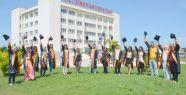 Sinop'a iki yeni fakülte