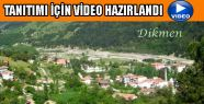 TANITIMI İÇİN VİDEO HAZIRLANDI