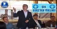 Turgay Şen Gerze'den Yüklendi