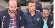 Yeliz'in katil zanlısı yakalandı