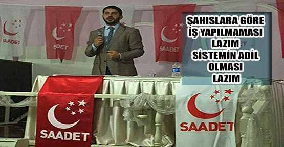 Türkiye'nin Asıl Gündemi Konuşulmuyor