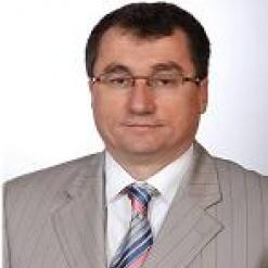 Hasan Vehbi Ersoy